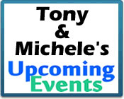 events-tony-michele