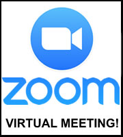 zoom-meeting