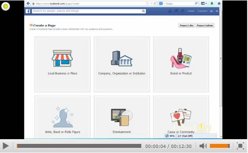 how-to-create-a-facebook-page