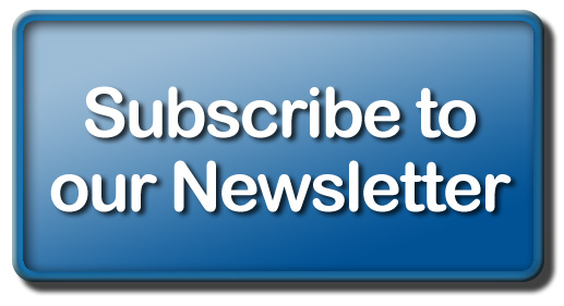 Subscribe To Our Team Newsletter
