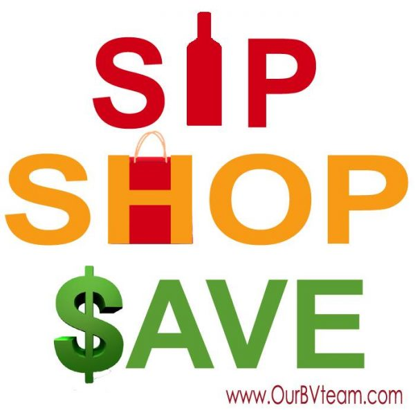 sip-shop-save